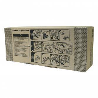Olivetti originální toner B0488, black, Olivetti D-Copia 250MF, O