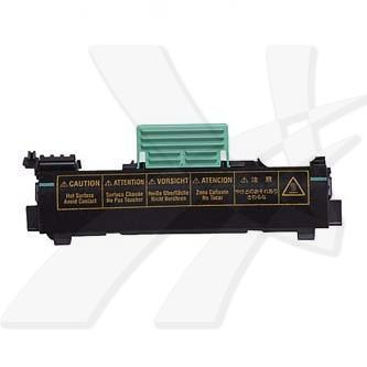 Konica Minolta originální olejový váleček 1710475-001, 4562601, C13S052003, Konica Minolta Magic Color 2200, 2210