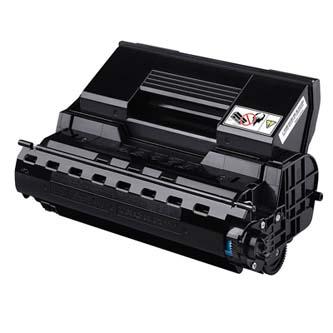 Konica Minolta originální toner A0FP022, black, 19000str., high capacity, Konica
