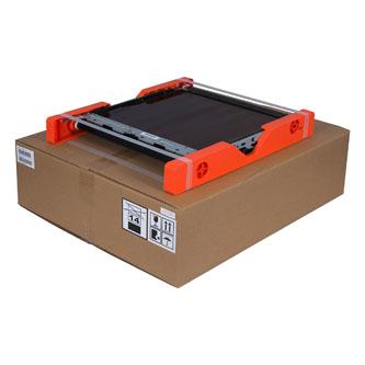 Konica Minolta originální transfer belt A79JR73211, 300000str., Konica Minolta bizhub C458, C558, C658