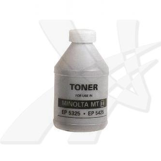 Konica Minolta originální toner 8932202, black, Konica Minolta EP-5325, 5425, 4x