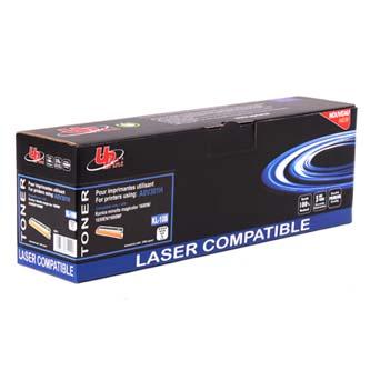 UPrint kompatibilní toner s A0V301H, black, 2500str., KL-10B, pro Konica Minolta QMS MC165