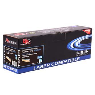UPrint kompatibilní toner s A0V30HH, cyan, 2500str., KL-10C, pro Konica Minolta QMS MC1650