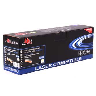 UPrint kompatibilní toner s A0V306H, yellow, 2500str., KL-10Y, pro Konica Minolta QMS MC16