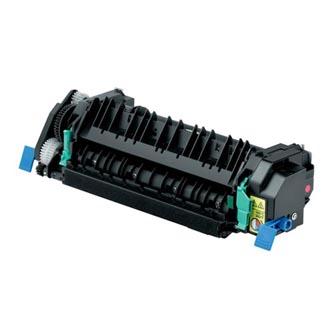 Konica Minolta originální fuser A12J022, 50000str., Konica Minolta Magic Color 1680MF, 1690MF