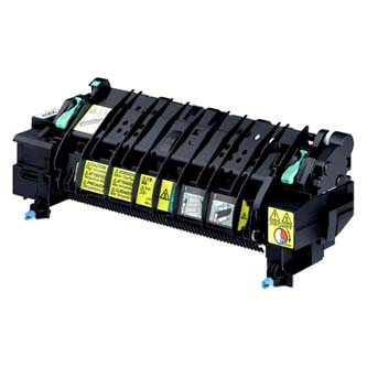 Konica Minolta originální fuser A06X0Y7, A06X0Y6, 120000str., Konica Minolta MC 4690, 4695, 4650, Bizhub C20, C20P