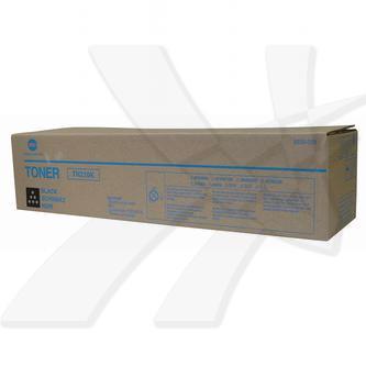 Konica Minolta originální toner TN210K, black, 20000str., 8938509, Konica Minolt