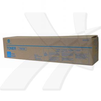 Konica Minolta originální toner TN210C, cyan, 12000str., 8938512, Konica Minolta