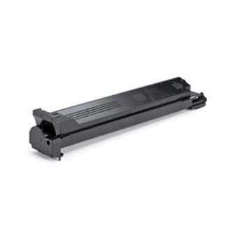 Katun Performance kompatibilní toner s TN213BK, black, 24500str., A0D7152, pro Konica Minolta Bizhub C203, C253, 466g