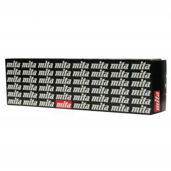 Kyocera originální toner 37010010, black, 2x3500str., Kyocera DC-211, 213, 313Z, 2105, 2x210g