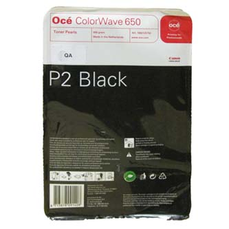 Oce originální toner 1060125752, black, Oce CW 650, O