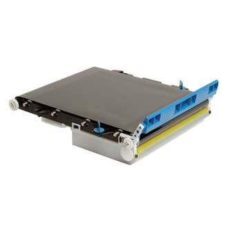 OKI originální transfer belt 44341902, OKI C610, C711