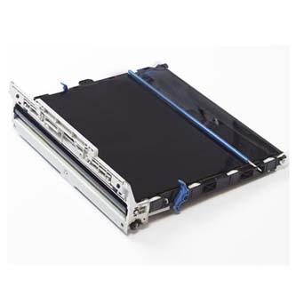 OKI originální transfer belt 44846204, 80000str., OKI C822, 831, 841, MC853, MC873