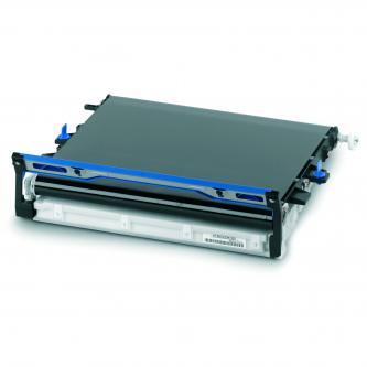 OKI originální transfer belt 43449705, OKI C8600