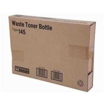 Ricoh originální odpadní nádobka 420247/402324, CL4000, SPC410DN, SPC411DN, SPC420DN