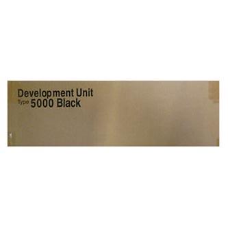 Ricoh originální developer 400722