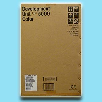 Ricoh originální developer 400723