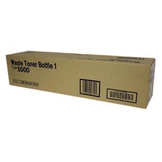 Ricoh originální odpadní nádobka 400719, B051-2100, CL5000, 1224C, 50000str.