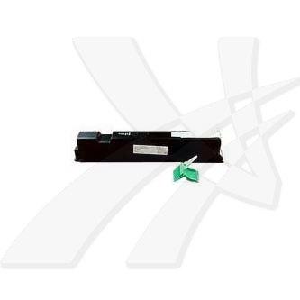 Ricoh originální toner M10, black, Ricoh M10, 120g