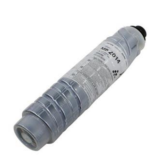 Ricoh originální toner 842128, black, Ricoh MP 2014
