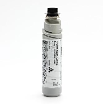 Ricoh originální toner 841718, 842024, black, Ricoh MP201, náhrada za T1270