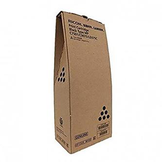 Ricoh originální toner 841361, black, Ricoh Aficio MPC6501SP, 7501SP
