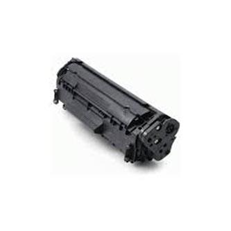 Ricoh Aficio SP originální toner 406837, black, 2600str.