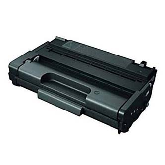 Ricoh originální toner 406522, black, 5000str., Ricoh SP3400, SP3400N, 3410SF