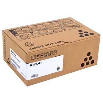 Ricoh originální toner 406975, black, Ricoh SP4400/4410/4420