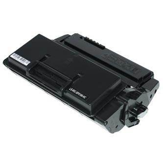 Ricoh originální toner 407164, 402858, 402877, black, Ricoh SP5100N