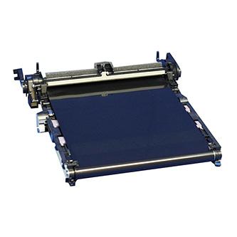 Ricoh originální transfer belt M096-6000, Ricoh Aficio SP C240, C242, C250, C252, C262