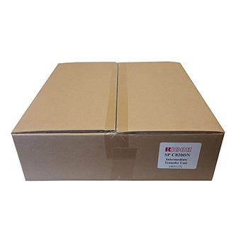 Ricoh originální transfer unit 403117, 160000str., Ricoh Aficio SP C 820 Series, C 820 dn, C 821 dn