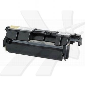 Ricoh originální toner 430438, black, 4800str., Typ 1210D, Ricoh Aficio FX10, 262g