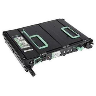 Ricoh originální transfer belt 402323, Ricoh CL4000DN/CL4000HDN, SPC410DN, 411DN