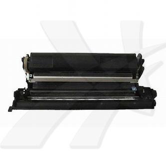 Ricoh originální toner 410303, black, 12000str., Typ 185, Ricoh Aficio 150, 180,