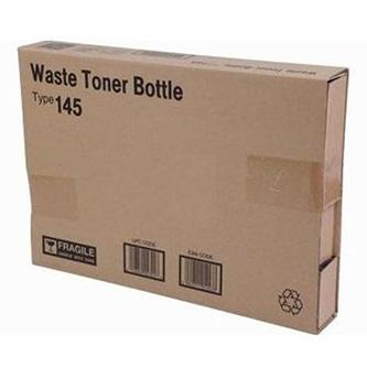 Ricoh originální odpadní nádobka 402324, 420247, Typ 145, Ricoh CL 4000DN, HDN, SPC410DN, 411DN, SPC420DN, O