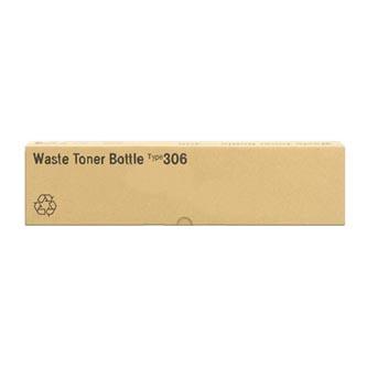 Ricoh originální odpadní nádobka 400495, AP-305, 306, 505, Typ 306