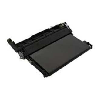 Samsung originální Transfer belt JC96-05874E, Samsung CLP-320, CLP-325, CLX-3185