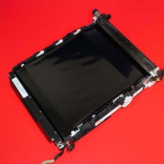 Samsung originální transfer belt JC96-06292A, Samsung CLP-360,CLP-365,CLP-365W
