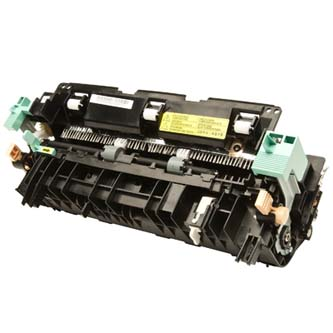Samsung originální Fuser Unit 220V JC96-04545A, Samsung CLP-610,CLP-610N,CLX-6200ND,LX-6210FX