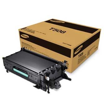 Samsung originální transfer belt CLT-T508, 50000str., Samsung CLP-620N, 620ND