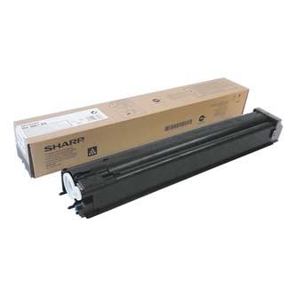 Sharp originální toner MX-36GTBA, black, 24000str., Sharp MX-2610N, 3110N, 3610N