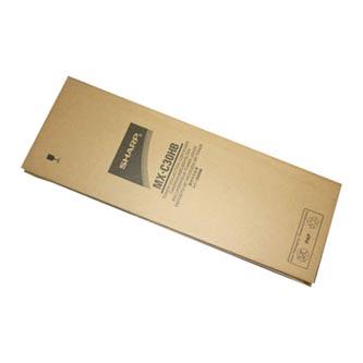 Sharp originální odpadní nádobka MX-C30HB, MX-C250F, C300W, 8000str.