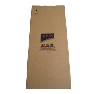 Sharp originální odpadní nádobka MX-C31HB, MX-C310, C311, C380, C381