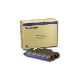 Xerox originální toner 016153700, cyan, Xerox Phaser 560