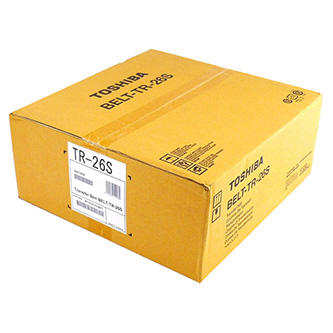 Toshiba originální transfer belt 44472206, TR-26S, 60000str., Toshiba E-Studio 222 CP, 222 CS, 224 CS, 262 CP, 263 CP