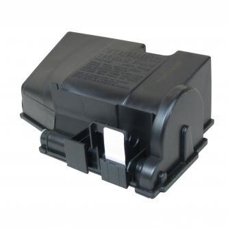 Toshiba originální toner T1550E, black, 7000str., Toshiba 1550, 240g