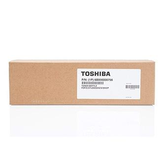 Toshiba originální odpadní nádobka TBFC30P, 6B000000756, E-STUDIO 305 CP, 305 CS, 306 CS