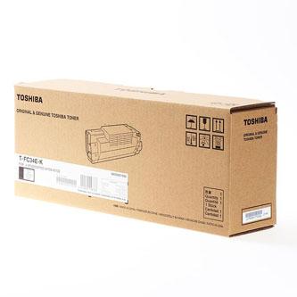Toshiba originální toner T-FC34EK, black, 15000str., 6A000001530, Toshiba e-Studio 287, 347, 407, O