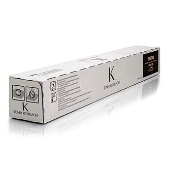 Utax originální toner 1T02RL0UT0, black, 25000str., Utax 3206ci, O